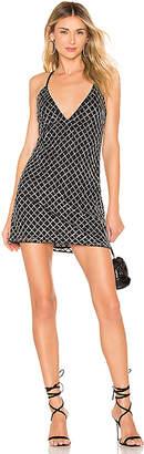 NBD x Naven Zara Dress