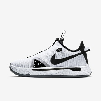 Nike Basketball Shoe PG 4
