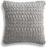 Blu Dot Gam Gam Pillow - Light Grey / Heathered Grey