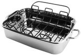 Berghoff Roaster Pan
