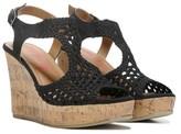 Jellypop Women's Ingenue Wedge Sandal