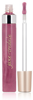 Jane Iredale PureGloss Lip Gloss - Kir Royale - shimmery red plum