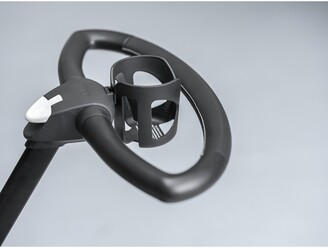 Stokke Xplory(R) Stroller Cup Holder Attachment