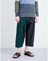 Vivienne Westwood Relaxed-fit Cotton