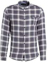 Drykorn Keez Shirt Blau