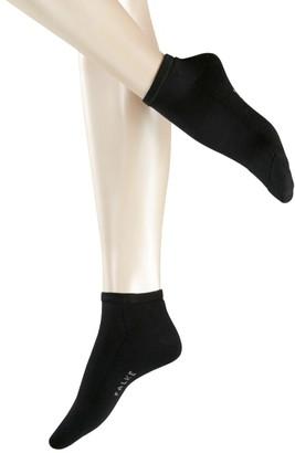 Falke Cosy Sneaker Socks