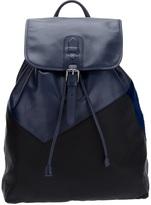 Neil Barrett 'Brasilia' rucksack