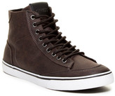 GUESS Malden 2 High Top Sneaker
