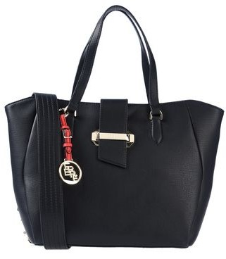 Gianfranco Ferre Gianfranco GIANFRANCO Handbag