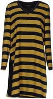 Maison Scotch Short dresses - Item 34742347