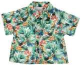 Hitch-Hiker Shirt