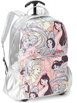 Gap GapKids | Disney Princess roller backpack