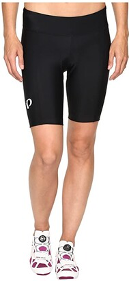 Pearl Izumi Escape Quest Shorts (Black) Women's Shorts