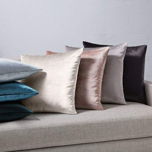 "Decorative Pillow Insert – 20""sq."