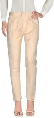 Soho De Luxe Casual pants - Item 36908444IU
