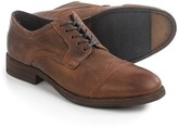Frye Everett Shoes - Leather (For Men)
