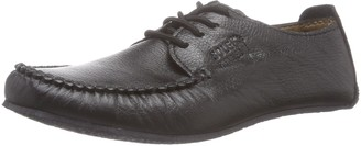Sole Runner Unisex Adults' Scout 2 Moccasin