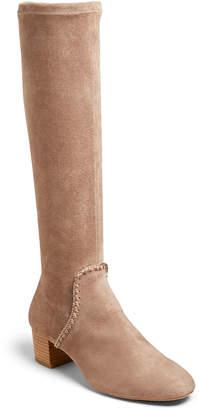 Jack Rogers Gemma Tall Heeled Boots