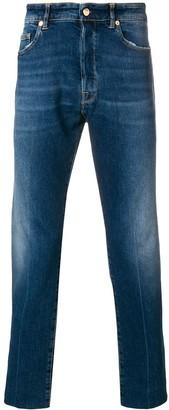 Golden Goose five pocket jeans