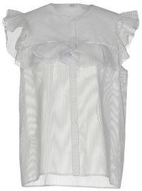 Vilshenko Shirt
