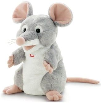 Trudi Puppet Mouse