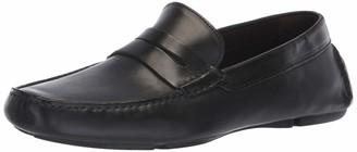 Bruno Magli Magli Men's Napoli Driving Style Loafer