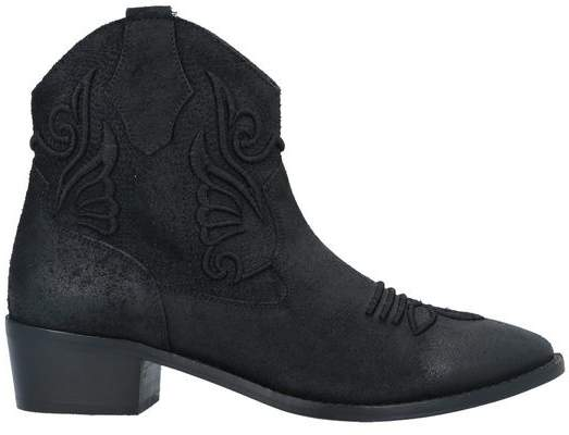 competitive price 0bb54 627ba Ankle boots