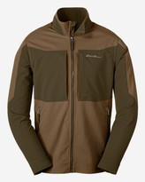 Eddie Bauer Men's Harvester Jacket