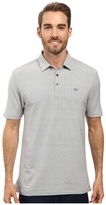 Travis Mathew TravisMathew Fugetaboutit Polo