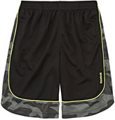 Reebok Pull-On Shorts Big Kid Boys
