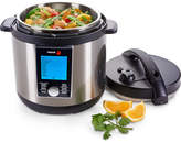 Fagor Lux Lcd 8-Qt. Multi-Cooker