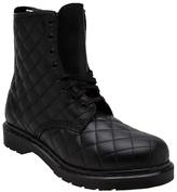 Dr. Martens 'Coralie' boot