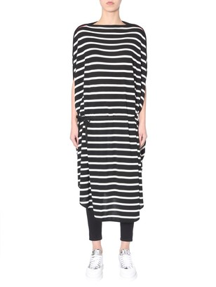 MM6 MAISON MARGIELA Relaxed-Fit Dress