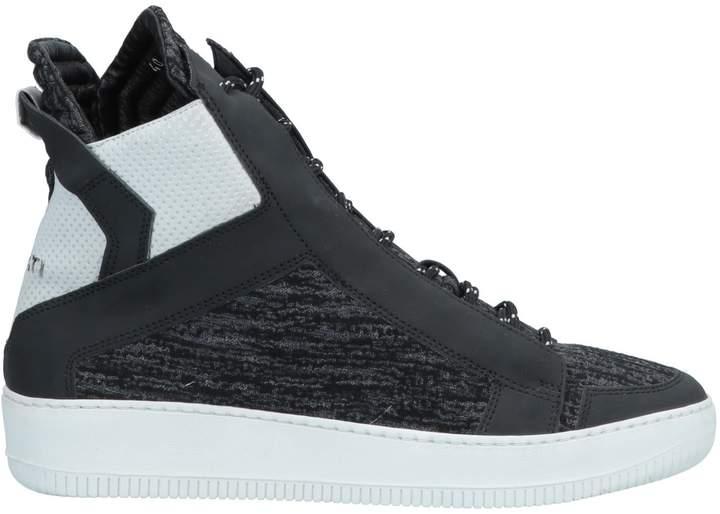 reputable site 0d704 727d9 Ylati Men's Sneakers | over 10 Ylati Men's Sneakers | ShopStyle