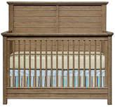 Stone & Leigh Driftwood Park Crib - Natural