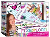 Fashion Angels Pixel Loom