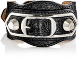 Balenciaga Women's Ligne Classic Bracelet