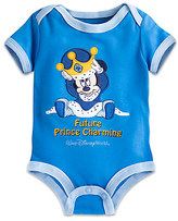 Disney Mickey Mouse Prince Charming Bodysuit for Baby - Walt World