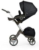 Stokke 'Xplory ® ' Stroller