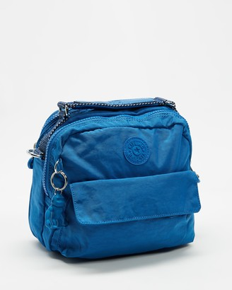 Kipling Candy Wave Bag