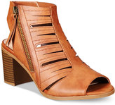 Easy Street Shoes Karlie Sandals