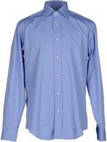 Robert Friedman Shirts