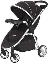 Recaro Performance Denali Stroller, Onyx by