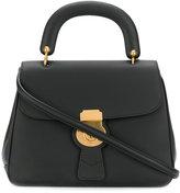 Burberry medium DK88 tote bag