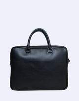 James Slim Briefcase