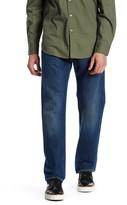 """Levi's Levi&s 501 Original Fit Jean - 30-36"""" Inseam"""