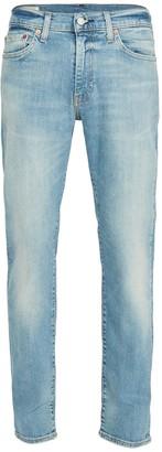 Levi's 511 Slim Sun Bath - Levis Flex Jeans
