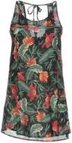O'Neill Short dresses