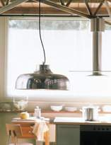 Santa and Cole M68 Hanging Pendant Lamp