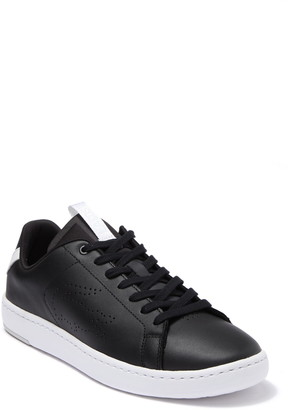Lacoste Carnaby Evo Leather Sneaker